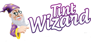 window-tinting-liverpool-logo-tint-wizard